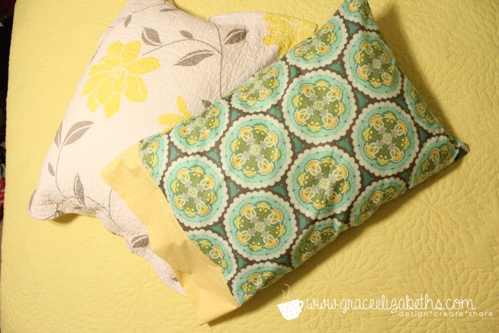 pillowcase 12