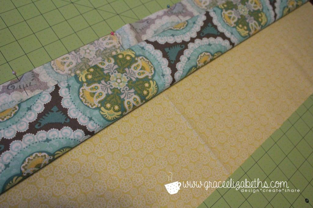 pillowcase 2