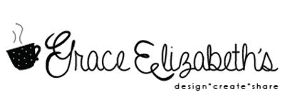 Grace Elizabeth's