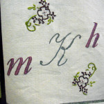 EmbroideredTowels4