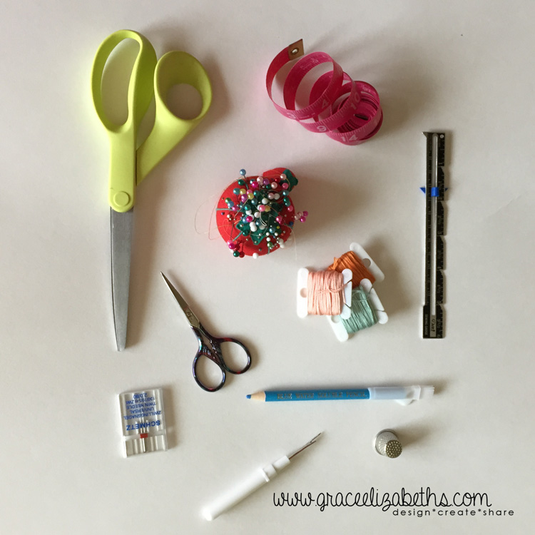 sewing-tools-feat