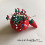 sewing-tools-pin-cushion