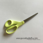sewing-tools-shears