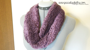InfinityScarf2
