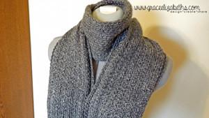 ManlyScarf1
