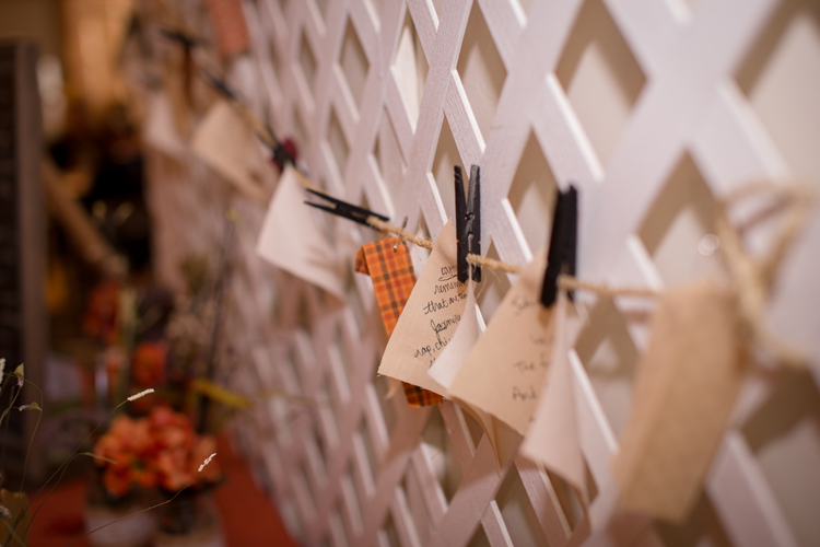 How to Make a Wedding Guestbook Quilt by Grace Elizabeth's